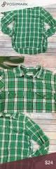 best 25 green plaid shirt ideas on pinterest hipster style fall