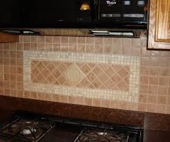 backsplash pictures kitchen horrible kitchen tile backsplash design ideas kitchen backsplash