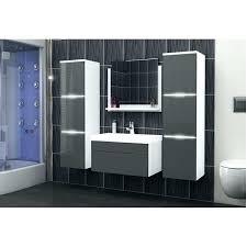 meuble suspendu cuisine meuble suspendu cuisine fixation meuble suspendu salle de bain fixer