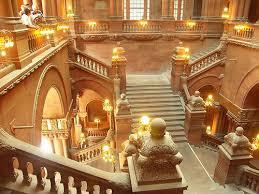 wedding venues upstate ny wedding planning in albany ny the wedding specialiststhe wedding