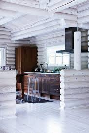 Log Cabin Kitchen Decorating Ideas by 21 Best Log Cabin Images On Pinterest Home Architecture And Log