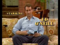 Married With Children Memes - married with children opening credits all youtube