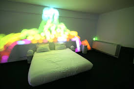 cool lights for your room home design