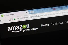 10 secret amazon prime perks you probably aren u0027t using smartertravel