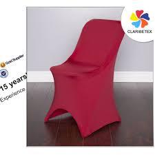 cheap folding chair covers spandex folding chair cover spandex folding chair cover suppliers