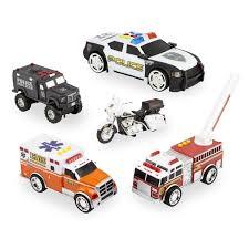 car toys toys