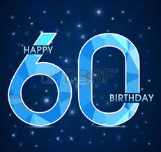 60 year birthday 60th birthday stock photos royalty free 60th birthday images and