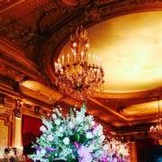 metropolitan club nyc wedding cost metropolitan club 71 photos 19 reviews social clubs 1 e