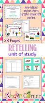 Reading Comprehension Worksheets 4th Grade 298 Best Reading Workshop Images On Pinterest Classroom