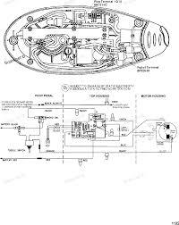 pioneer wiring diagram car stereo free in radio harness agnitum me