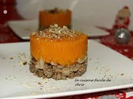 cuisiner le chevreuil facile recettes de chevreuil de a à z 6