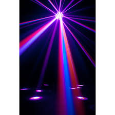 american dj led lights vertigo hex led light effects light effects movinglights