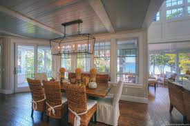 100 houzz home design inc jobs candlelight homes linkedin