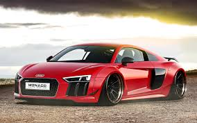 2016 audi r8 wallpaper audi r8 widebody by monacoautodesign on deviantart