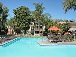 san jose apartments in santa clara county eaves west valley