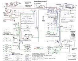 peugeot wiring diagrams mhh peugeot wiring diagrams instruction