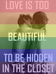 Lgbt Memes - pin by charles decker jr on positive gay pinterest lgbt