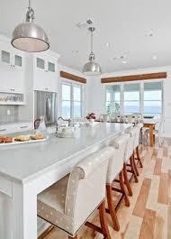 beach kitchen design 283 best kitchen design u0026 renovation images on pinterest kitchen