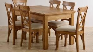 wood kitchen furniture emerging wooden kitchen table sets wood dining set deentight