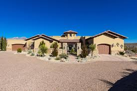las cruces luxury homes and las cruces luxury real estate