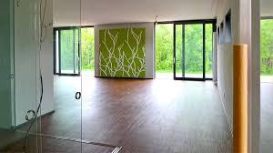 Wohnzimmer Farben Beispiele Grün Im Wohnzimmer 25 Beispiele Für Farbgestaltung Awesome