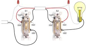 Wiring Diagram For 2002 Mercury Grand Marquis Leviton Dimmers Wiring Diagram In New 5 Post Relay 63 About