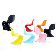 chaise de bureau enfant chaise pour bureau enfant bureau chaises 8 bureaucracy synonym