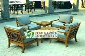 Patio Furniture Clearance Target Amazing Target Teak Outdoor Furniture For Patio Furniture Sets