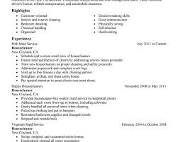Resume Making Online by Railroad Resume Sample Youtuf Com