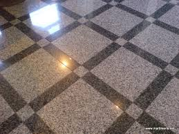 granite flooring patterns flooring designs