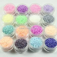 compare prices on seed bead art online shopping buy low price