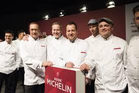 Esszimmer Michelin Star Guide Michelin 2018 Deutschland U2013 Alle Deutschen Sterne