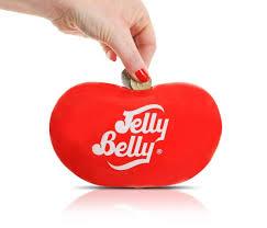 money box jelly belly money box iwoot
