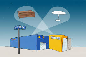 Where Is Ikea Furniture Made by How To Spot Quality Furniture At Ikea Curbed