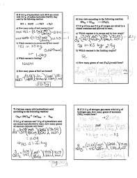 blog posts ms mclarty u0027s classes
