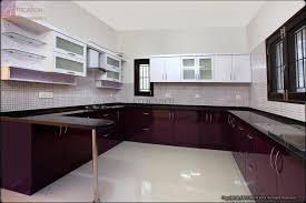 kitchen base cabinet uae u shaped purple modular kitchen with base and wall cabinets