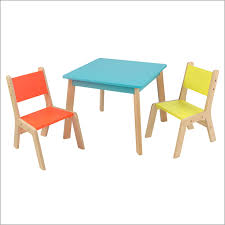 kids fold up table and chairs ideas collection walmart fold up table luxury mainstays 26 personal