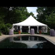 tent party rentals advantage tent party rental wedding tent rentals covington ky
