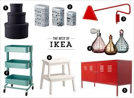 best ikea products ikea archives dailypedia