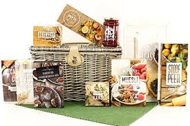 Breakfast Gift Baskets Thank You Gift Baskets U0026 Gifts For Europe Delivery
