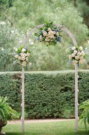 wedding arches meaning wedding arches flowers wedding arches as your ceremony