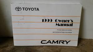toyota corolla dx manual book toyota corolla dx manual book tuning
