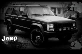jeep xj logo wallpaper photo collection jeep xj wallpaper