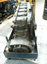 engine for mercedes mercedes om355 om346 om 355 om 346 engines for mercedes