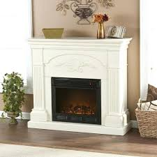 Big Lots Electric Fireplace White Electric Fireplace White Electric Fireplace Big Lots Big