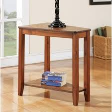 favorite finds recliner wedge table free shipping today