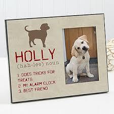 personalized dog photo album 44 best dogs doodle images on dog dog