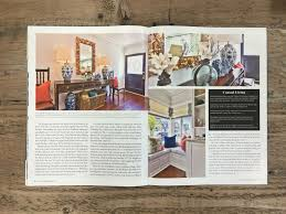 Home Design Magazine Suncoast Edition Homes By Design Magazine Home Design Ideas
