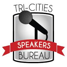 the speaker bureau find a speaker tri cities speakers bureau