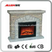 Marble Fireplaces For Sale Charmglow Electric Fireplace Wholesale Electric Fireplace